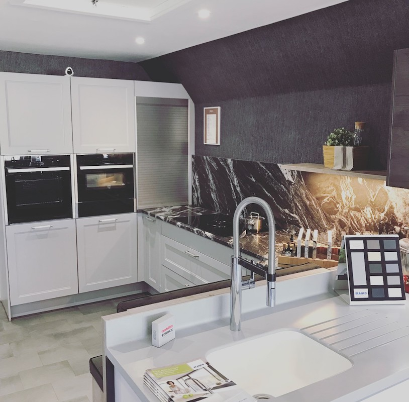 german-kitchen-store-showroom-4