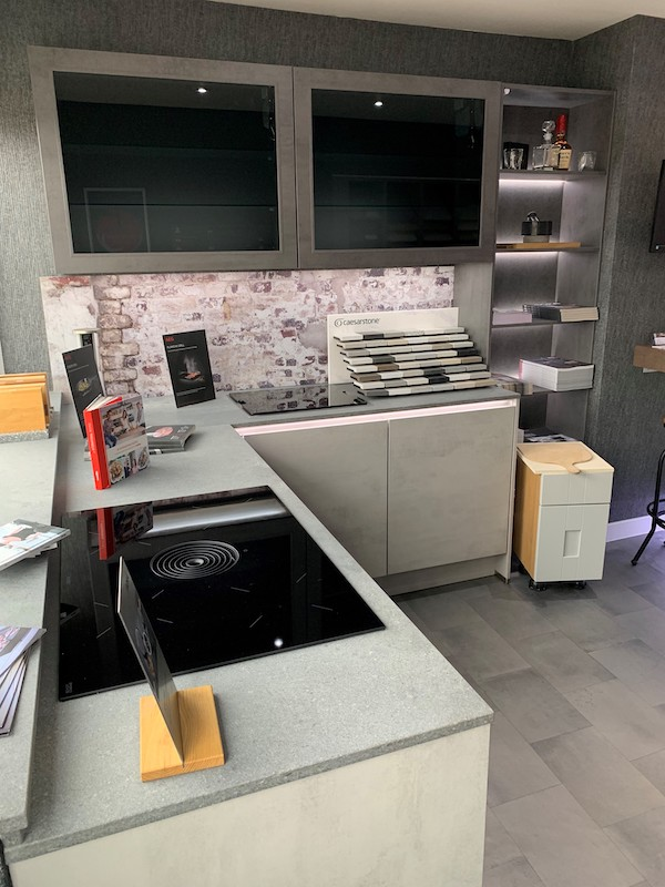 german-kitchen-store-showroom-7