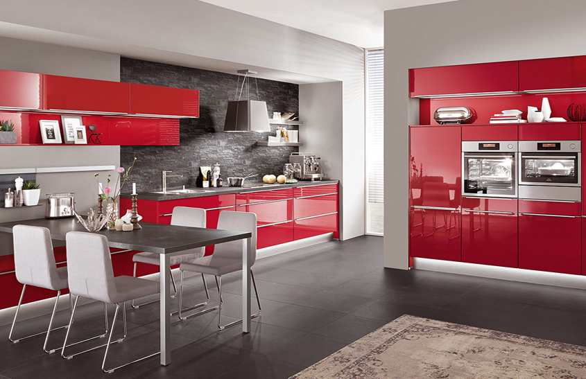 Quality Trade Kitchens at the Best Prices