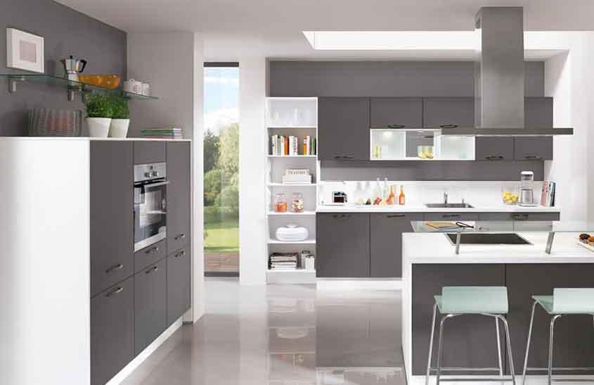 When remodelling your kitchen makes sense
