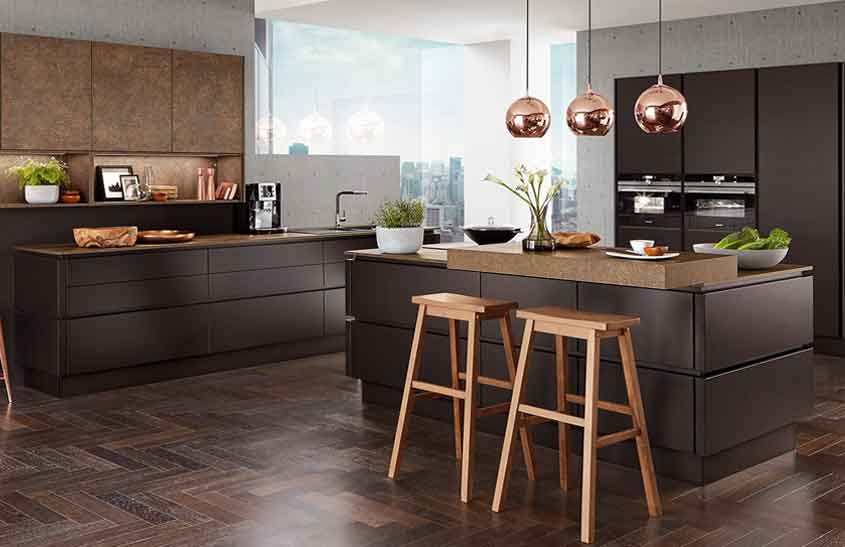 What makes German Kitchens such a great investment?